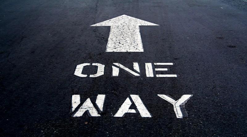 Lean droga do zatracenia czy sukcesu